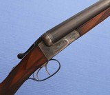 J. P. Sauer & Sohn - Habicht Ejector - - 1944 - - WWII Production - Great Quality & Great Dimensions - 1 of 15