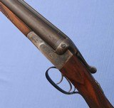 J. P. Sauer & Sohn - Habicht Ejector - - 1944 - - WWII Production - Great Quality & Great Dimensions - 2 of 15