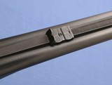Army & Navy - Box Lock Ejector - .470 Nitro Express - SOLID Rifle ! - 13 of 17