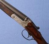 """MERKEL - Model 147EL - 28ga28"""" IC / M - Great Wood - NIB!"""