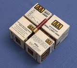 S O L D - - - WINCHESTER - AA - .410 Skeet - New Old Stock !