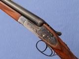 "Arrietta - SLE - 20ga - 27"" IC / M - - Nice Gun - Reasonable Price - 1 of 13"