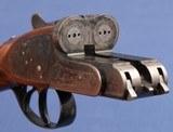 "Arrietta - SLE - 20ga - 27"" IC / M - - Nice Gun - Reasonable Price - 11 of 13"