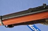 S O L D - - - 2009 - Marlin 336W - 30-30 - JM Marked - New Unfired in Original Box! - 5 of 8