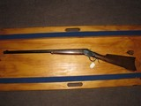 Winchester 1885 Low Wall - 2 of 2