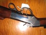 Ballard Rifle and Cartridge Co. - 3 of 6