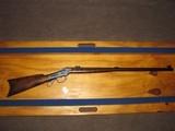 Ballard Rifle and Cartridge Co. - 1 of 6