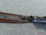 winchester model 1886 deluxe - 9 of 11