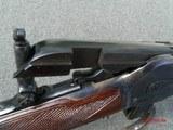 winchester model 1886 deluxe - 10 of 11