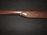 John Rigby Long Range Muzzle Loading Target Rifle Circa 1877 - 10 of 12