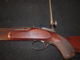 John Rigby Long Range Muzzle Loading Target Rifle Circa 1877 - 9 of 12