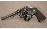 Smith & Wesson Brazilian Contract D.A. 45 - 2 of 6