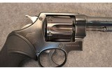 Smith & Wesson Brazilian Contract D.A. 45 - 4 of 6