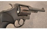 Smith & Wesson Brazilian Contract D.A. 45 - 3 of 6