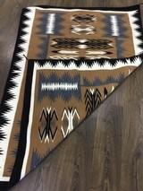 Navajo RugStorm Pattern - 2 of 7