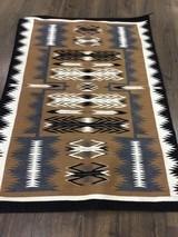 Navajo RugStorm Pattern - 3 of 7