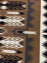Navajo RugStorm Pattern - 6 of 7