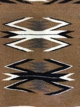 Navajo RugStorm Pattern - 7 of 7
