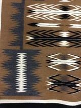 Navajo RugStorm Pattern - 5 of 7