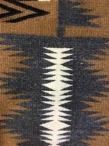 Navajo RugStorm Pattern - 4 of 7