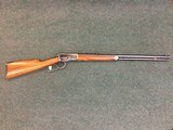 Winchester 1892, 25-20 wcf