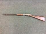 Winchester model 1906 , 22 S, L, LR - 6 of 15