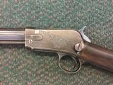 Winchester model 1906 , 22 S, L, LR - 7 of 15