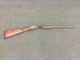 Winchester model 1906 , 22 S, L, LR - 5 of 15