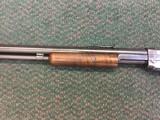 Winchester model 1906 , 22 S, L, LR - 9 of 15