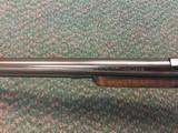 Winchester model 1906 , 22 S, L, LR - 12 of 15