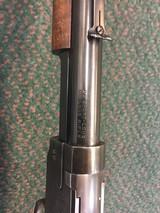 Winchester model 1906 , 22 S, L, LR - 15 of 15