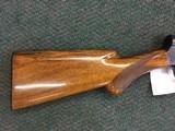 Browning auto 5Light Twelve - 11 of 13