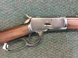 Winchestermodel 1892, 32wcf