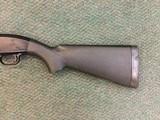 Mossberg model 88, 12 ga, Maverick - 6 of 12