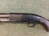 Mossberg model 88, 12 ga, Maverick - 2 of 12