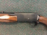 Browning,BPR-22, 22LR - 8 of 15