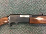 Browning,BPR-22, 22LR - 3 of 15