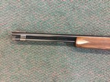 Browning,BPR-22, 22LR - 10 of 15
