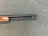 Browning,BPR-22, 22LR - 5 of 15