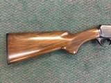 Browning,BPR-22, 22LR - 2 of 15