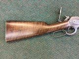 Winchester , model 1886 , 50 Express ( 50-110) - 2 of 15