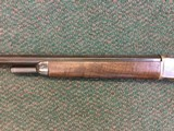 Winchester , model 1886 , 50 Express ( 50-110) - 9 of 15