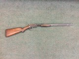 Winchester, model 1906 expert, 22 short, long, long rifle - 10 of 15