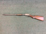 Winchester, model 1906 expert, 22 short, long, long rifle - 9 of 15
