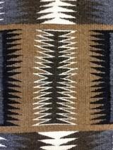 Authentic Navajo Rug, Teec Nos Pos - 6 of 9