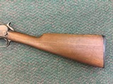 Winchester model 62, 22 S, L, LR - 8 of 14