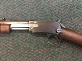 Winchester model 62, 22 S, L, LR - 7 of 14