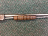 Winchester model 62, 22 S, L, LR - 3 of 14