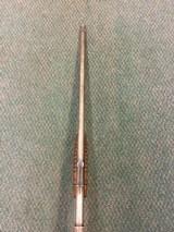 Winchester model 62, 22 S, L, LR - 13 of 14