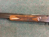 Browning Superposed 20 gauge - 8 of 14